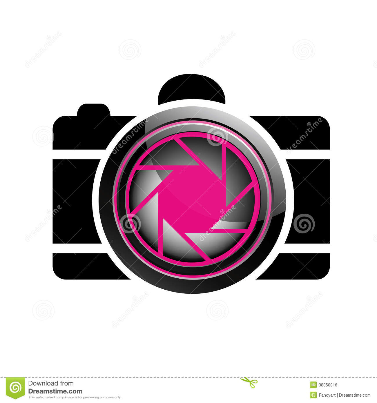 Digital camera photography logo stock photo image of electric digital camera photography logo buycottarizona