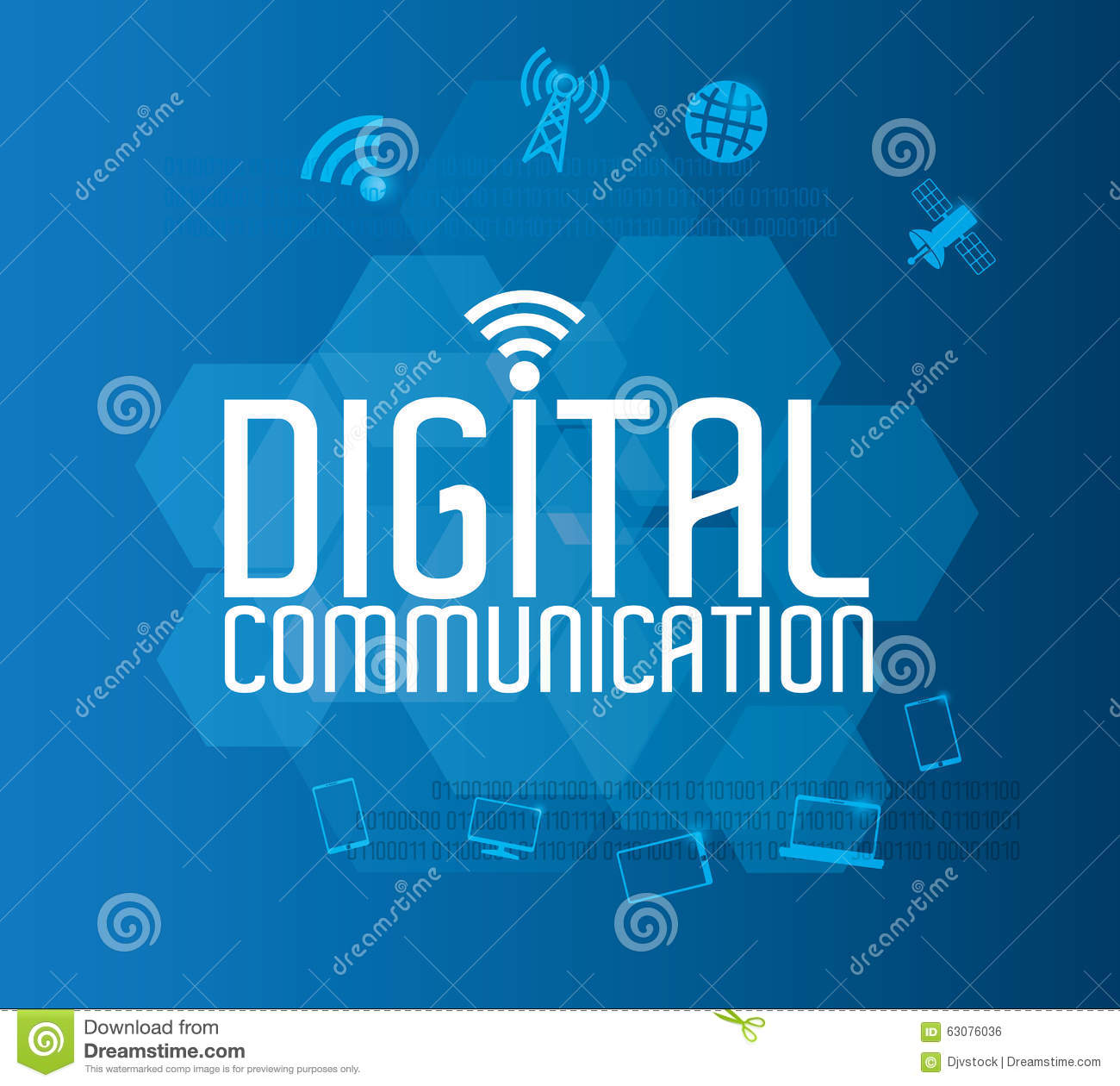 digital communication technology Ma digital technologies, communication and education develop skills to manage and rapid technological change and its effect on education home study taught master's.