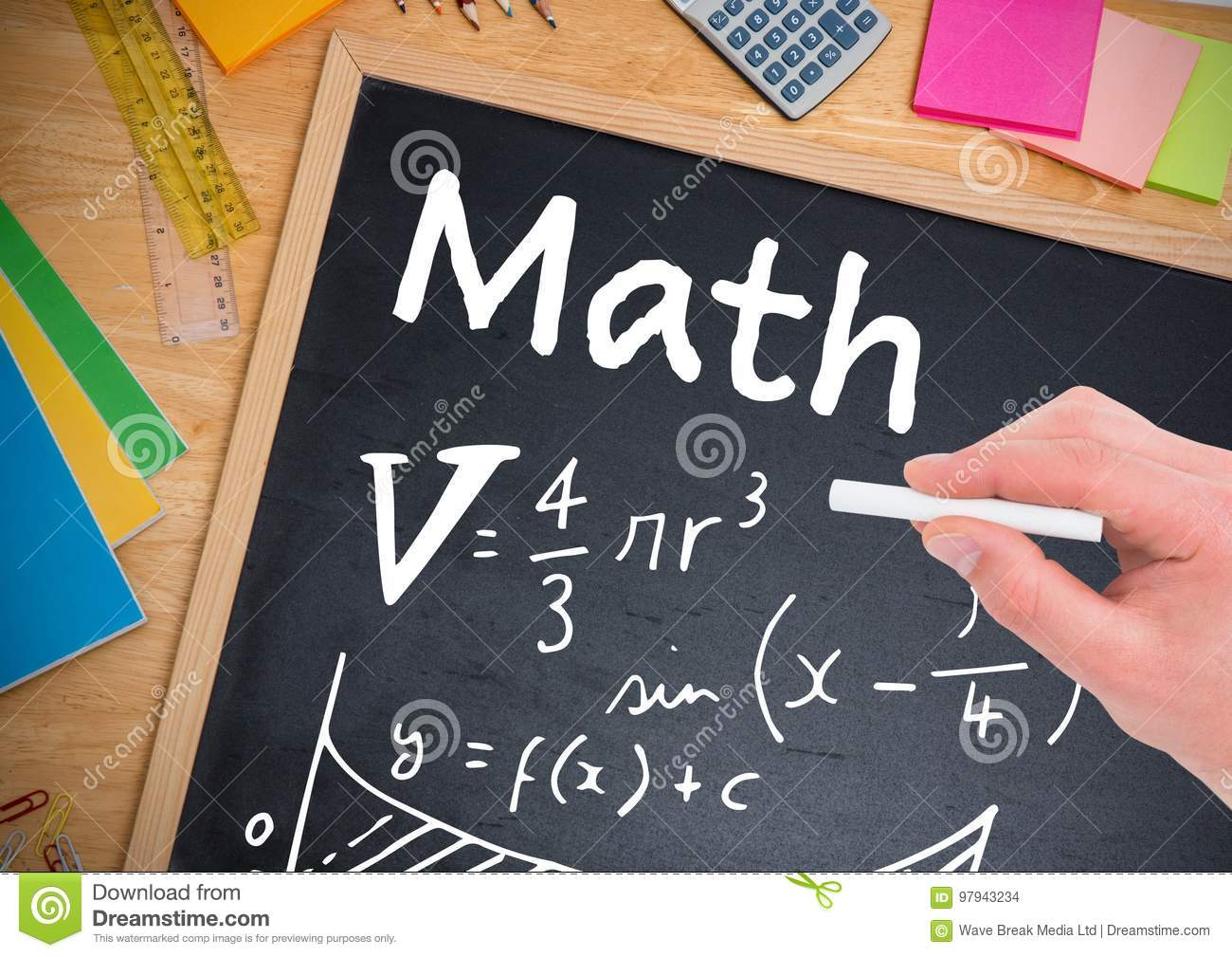 Worksheets Images Only Math beautiful only math pictures inspiration worksheets modopol com stunning gallery com