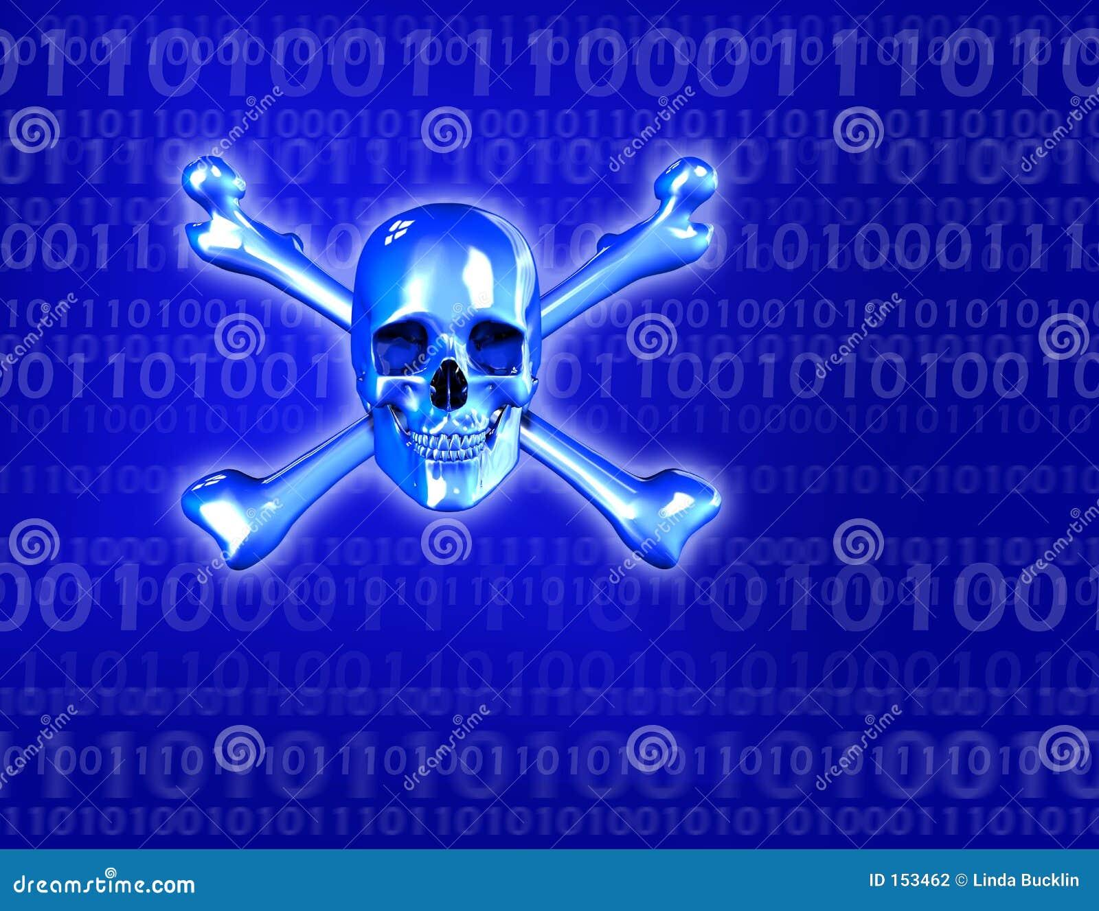 Digital Danger