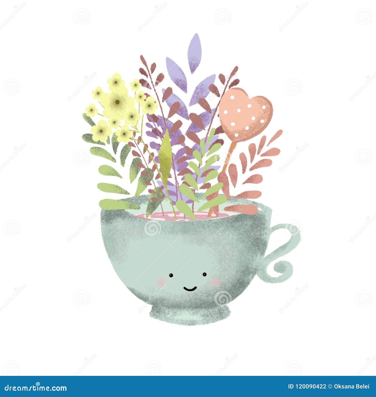 Digital Flower Illustration Stock Illustrations 73 255 Digital Flower Illustration Stock Illustrations Vectors Clipart Dreamstime