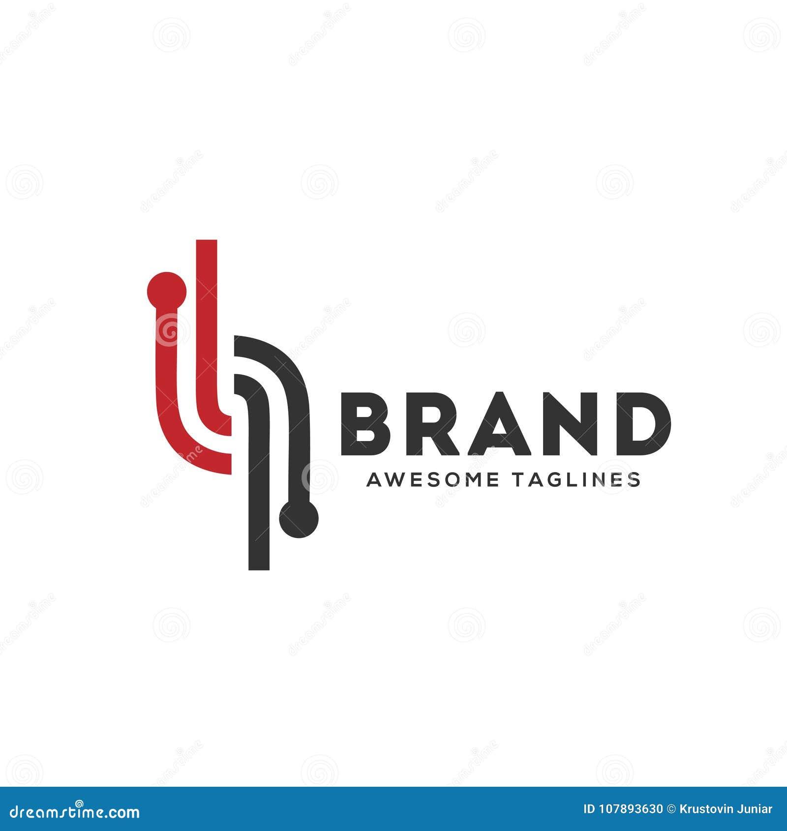 electronics logo stock illustrations  u2013 5 452 electronics