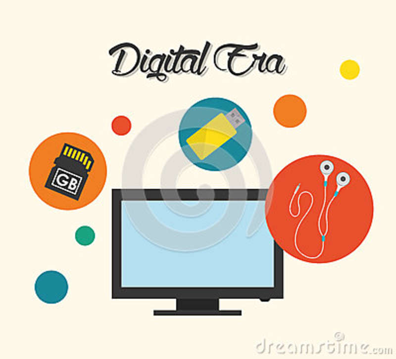 graphic design and technology essay Graphic design career basics graphic designers convey inspiring and informative ideas in advertisements, brochures and other marketing communications materials.