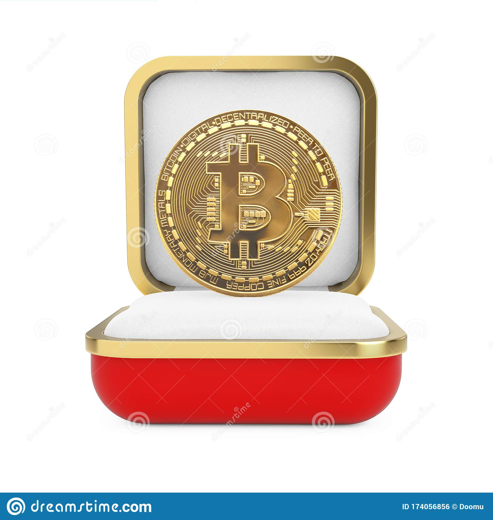 gift coin cryptocurrency