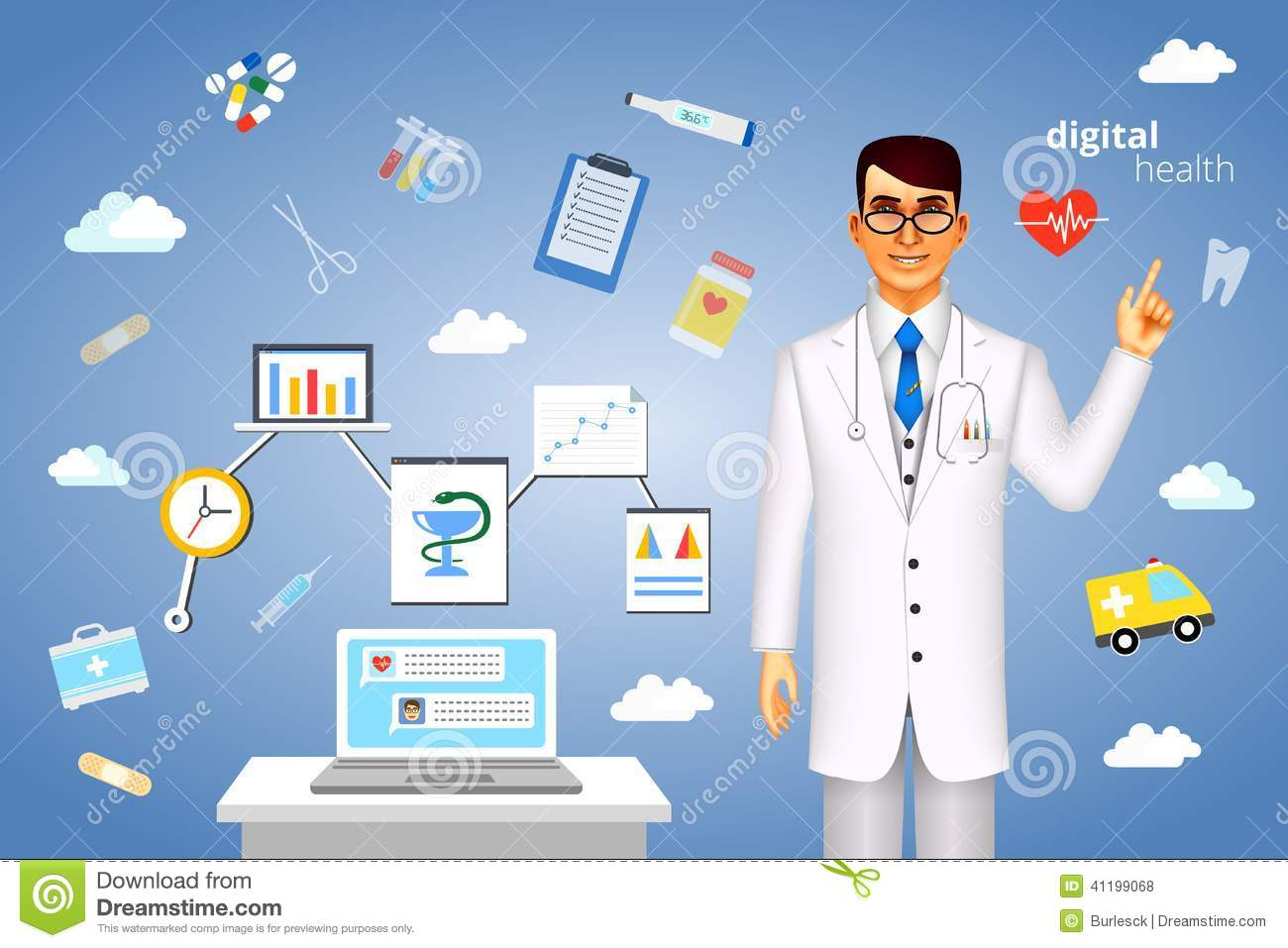 an analysis of using technology in pharmaceutical companies foxmeyer How often will a botched erp implementation be used as a bankruptcy excuse every now and then you come across a story about an erp project implementation being cited as the reason a company goes.
