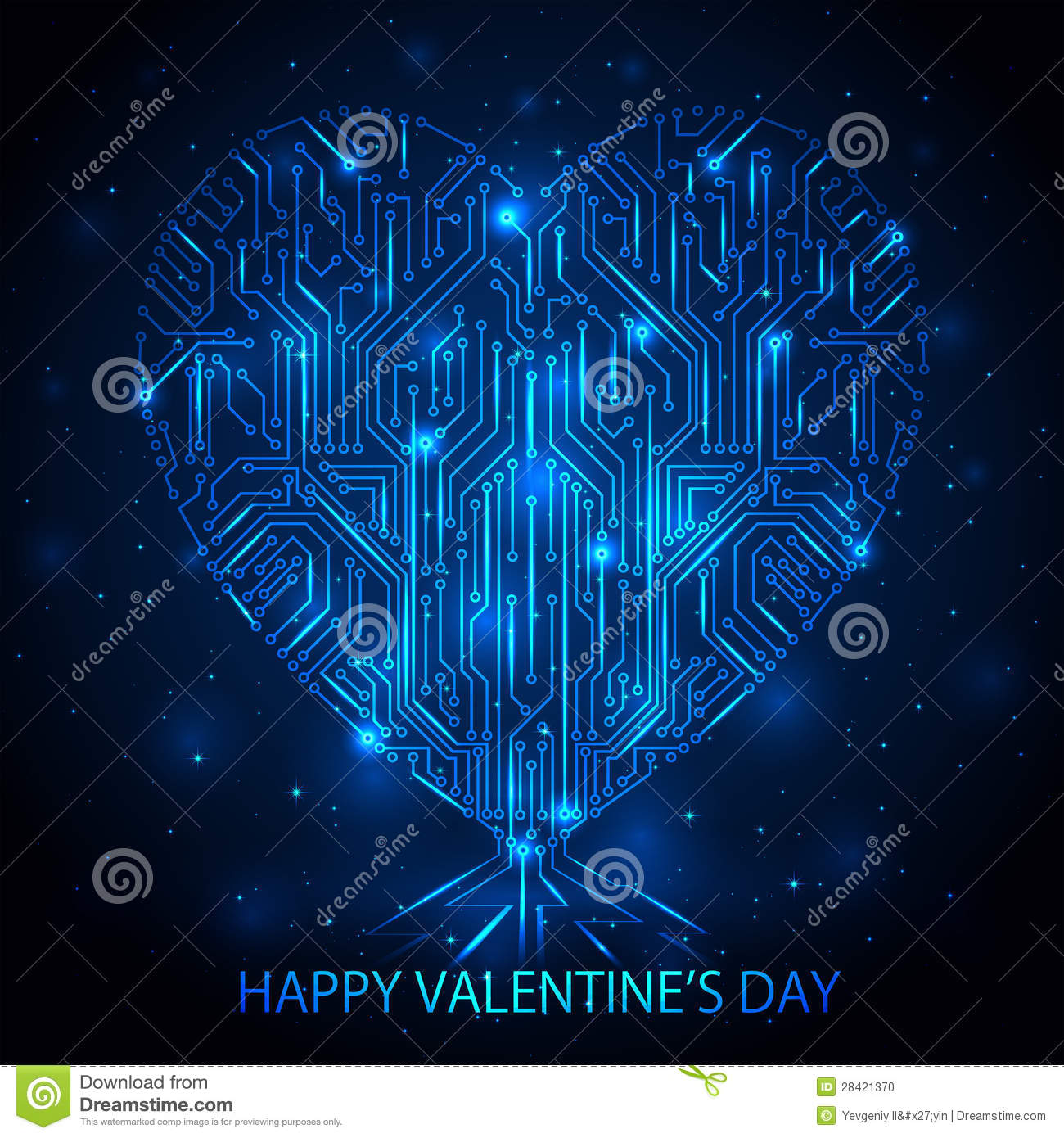 Abstract Technology Background Vector 3117238 moreover 438467713703360108 also Stock Photo Digital Heart Image28421370 likewise Flex Printed together with Microstrip. on circuit board pattern