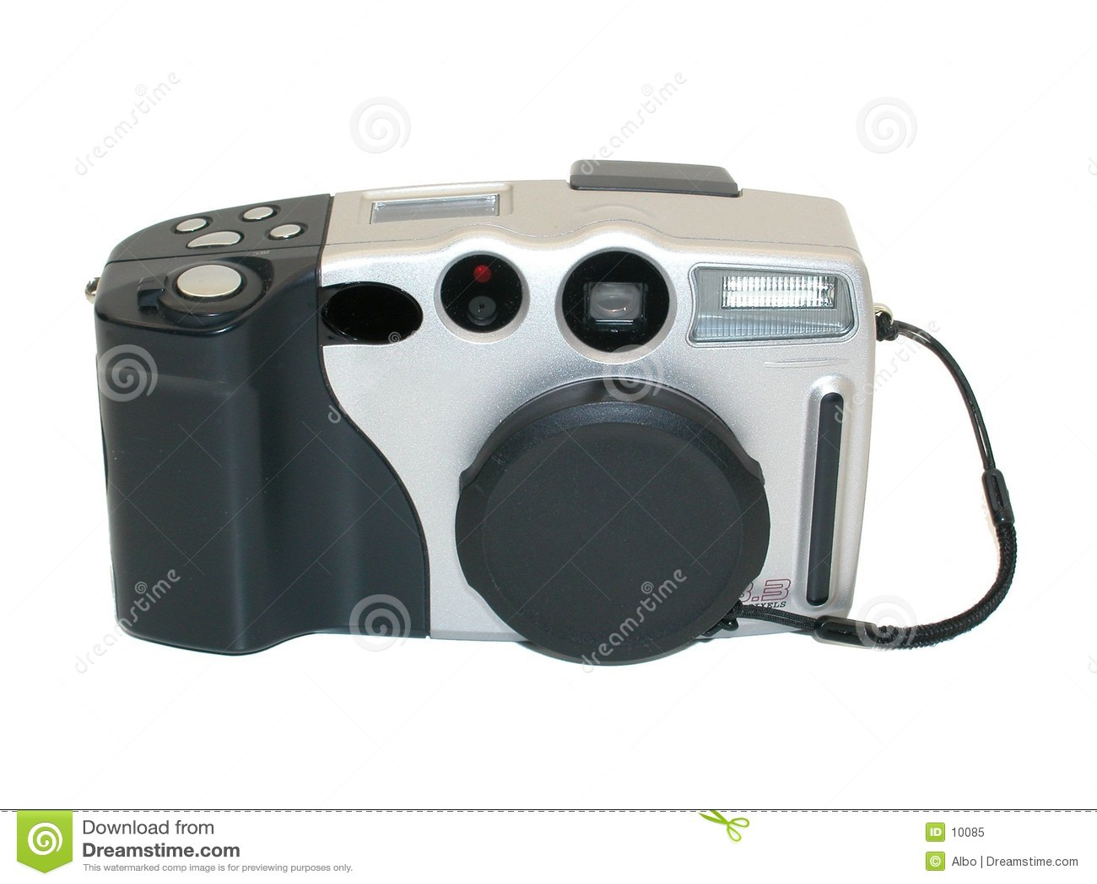 Digital kamera 2