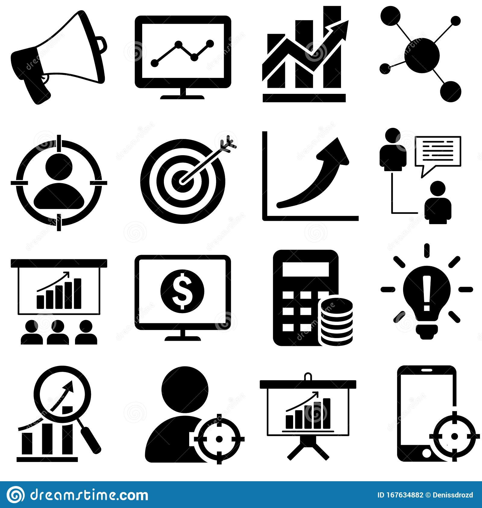 digital marketing icons vector set analytics illustration symbol collection analyzing sign or logo stock illustration illustration of browser digital 167634882 https www dreamstime com digital marketing icons vector set analytics illustration symbol collection analyzing sign logo digital marketing icons vector image167634882