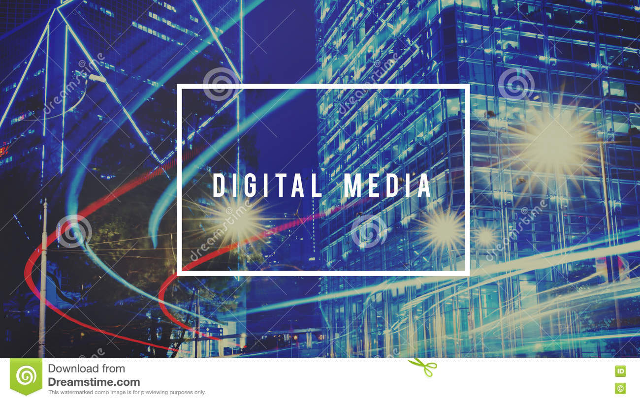 """global communication media You are welcome to send your research abstract to the global conference on journalism and mass communication (global media '18) which will be held on 05th – 06th july 2018 in colombo, sri lanka under the theme """"voice of media."""
