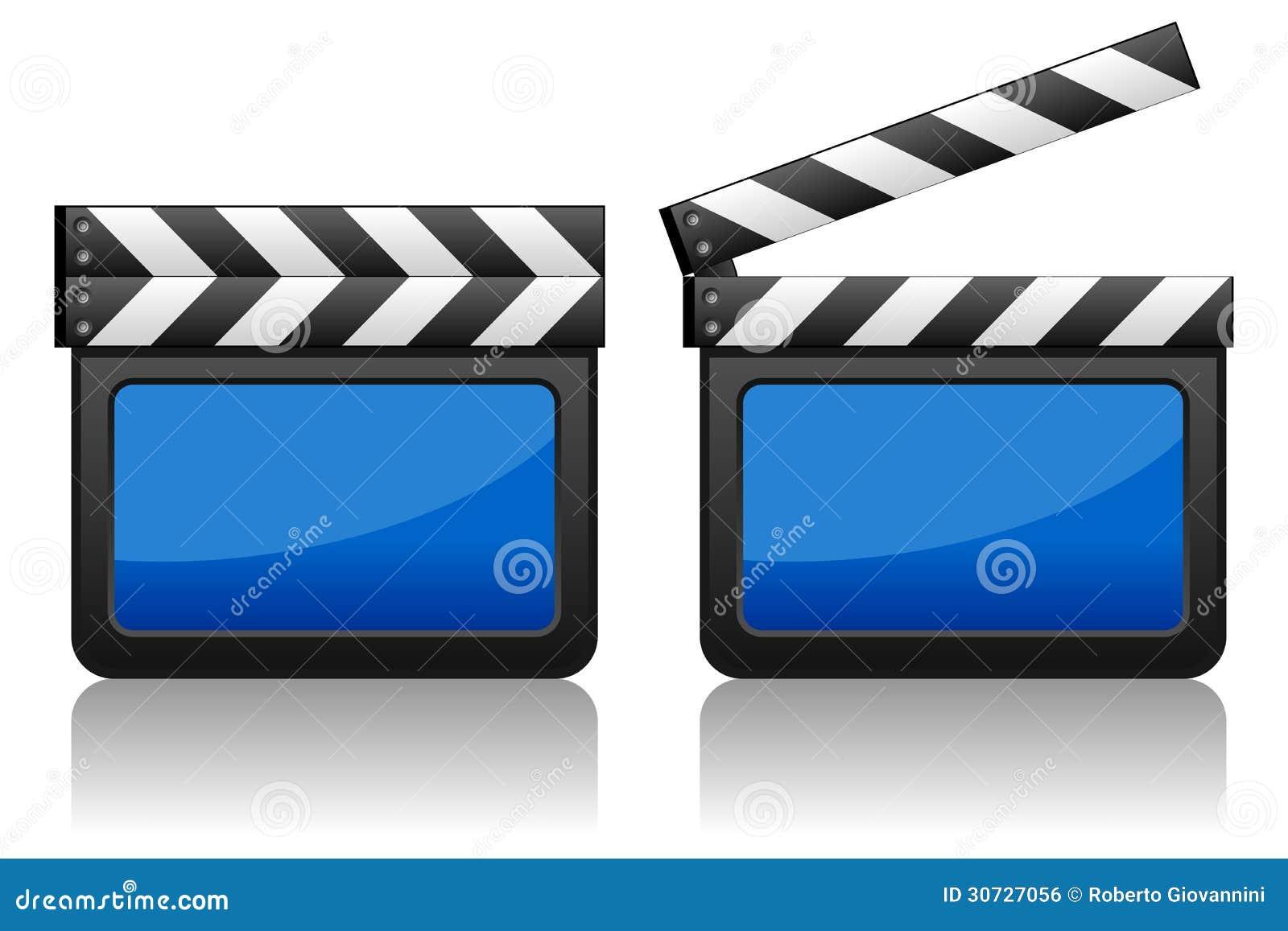 Sexy open blue film-1592