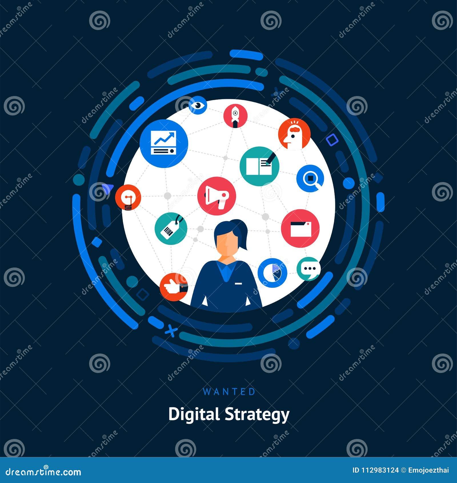 Digital_Strategist