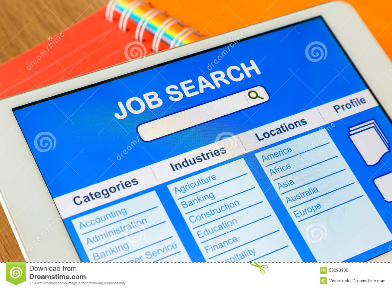 10 Must-Buy Books for Job Seekers - Job Search and Hiring