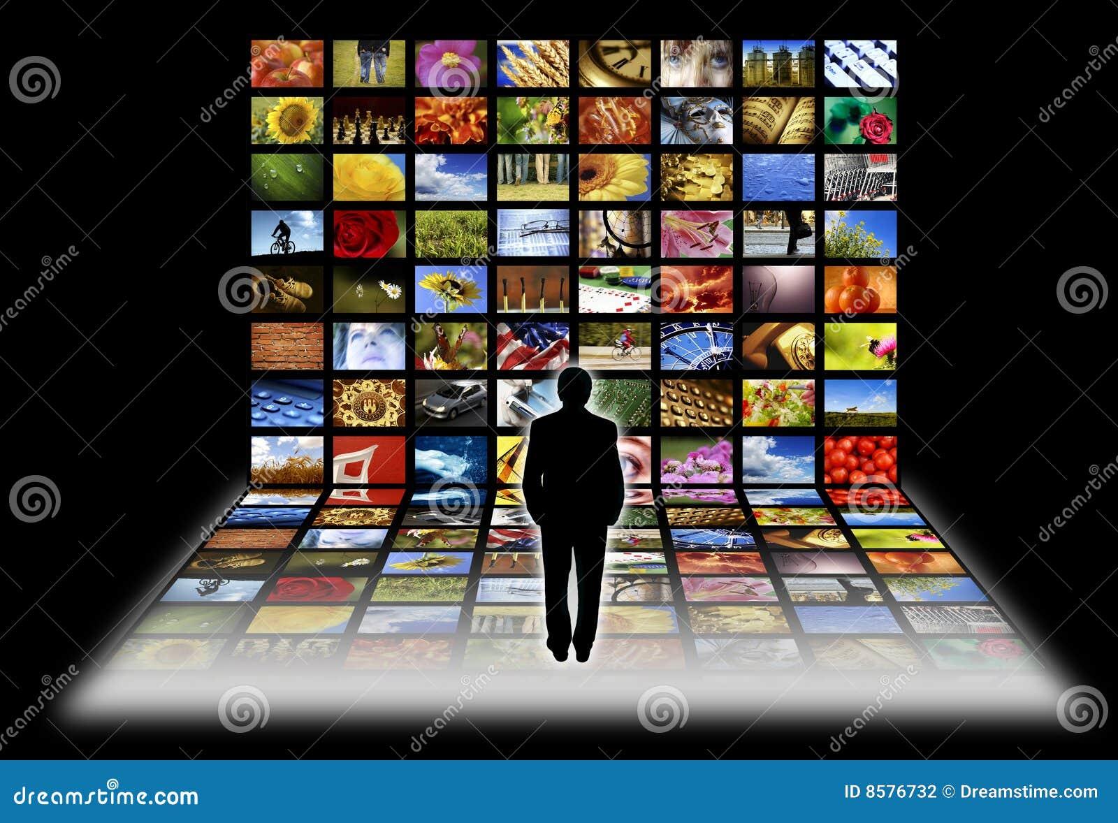 Смотреть где много каналов 16 фотография