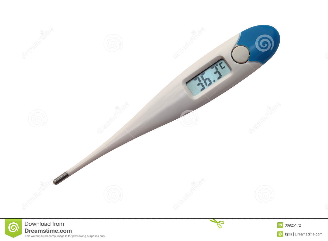 Buy Dr. Gene Digital Thermometer Hardtip (KFT04) Online at Best Price bet at home samuel lbet at home l. jackson bet at home czat ...