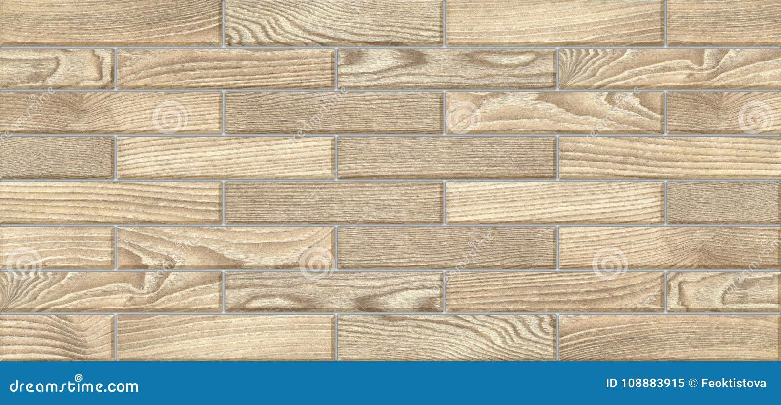 . Digital Tiles Design  Colorful Ceramic Wall Tiles Decoration Stock