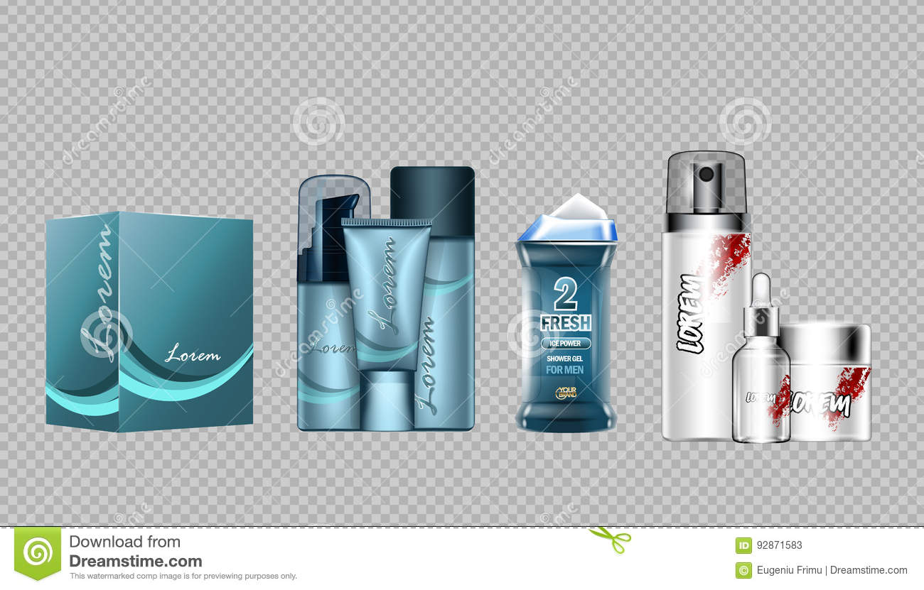 Skin care facial care shower gel apologise