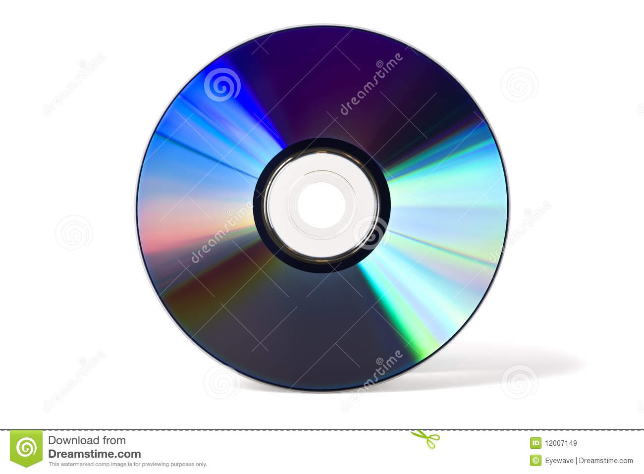 dvd or digital versatile disc essay 20 factors affecting of choosing a secondary storage (compact disc): 1 2, dvd (digital versatile storage) 2 3 this essay deals with optical secondary.