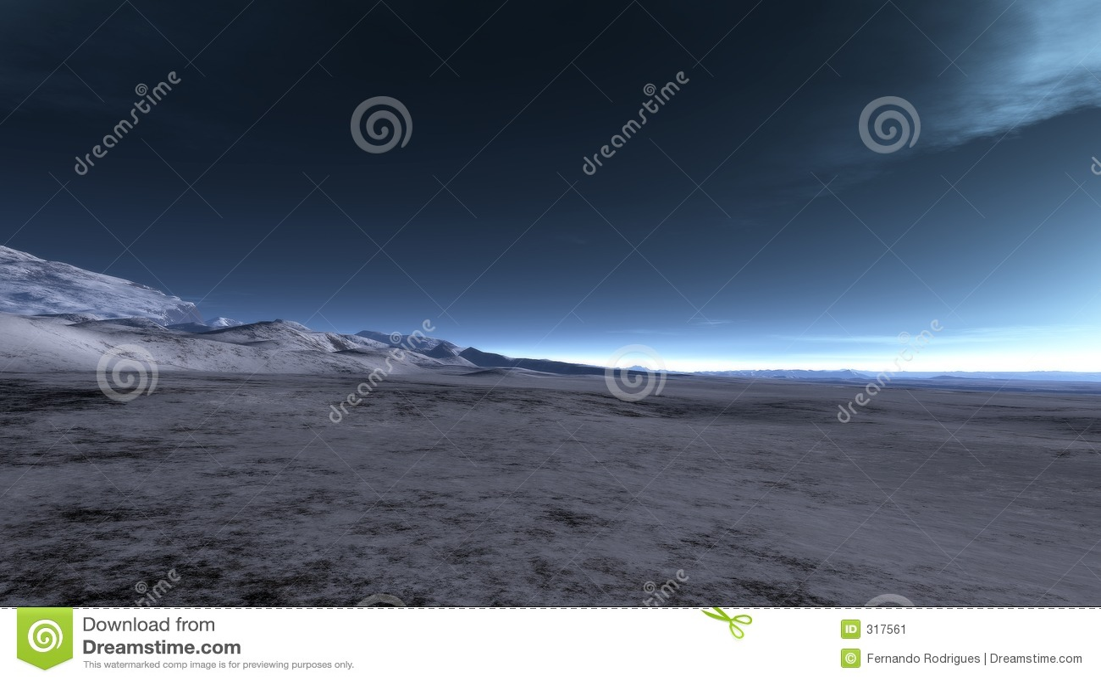 Digital view