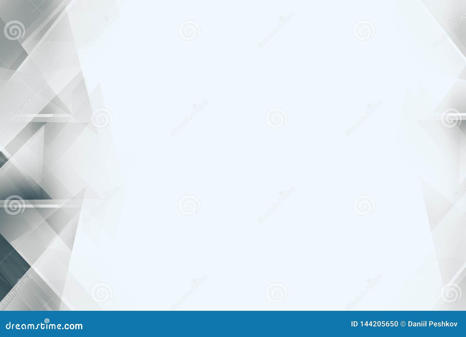 Digital white backdrop