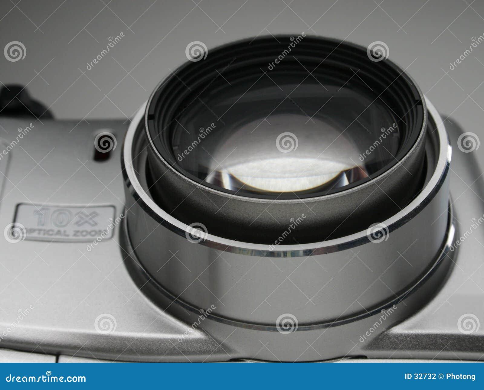 Digitale camera #2
