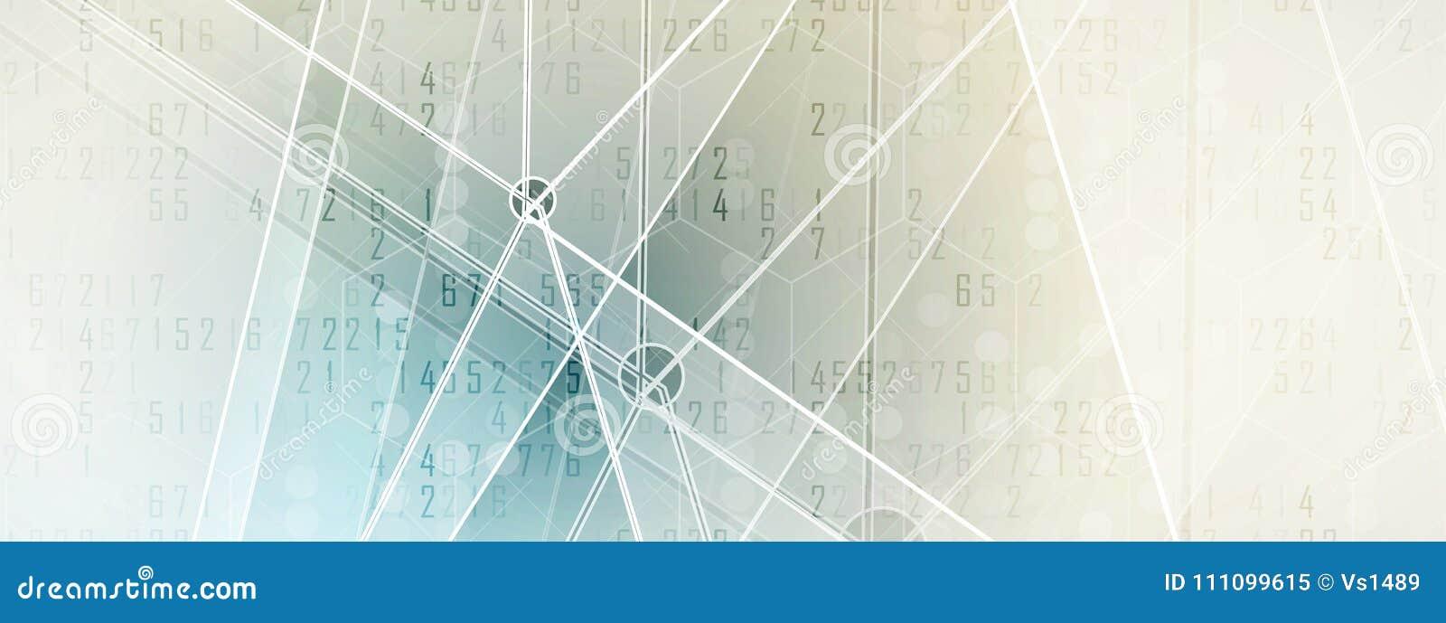 Digitaltechnikwelt Virtuelles Konzept des Geschäfts für Darstellung Es kann für Leistung der Planungsarbeit notwendig sein