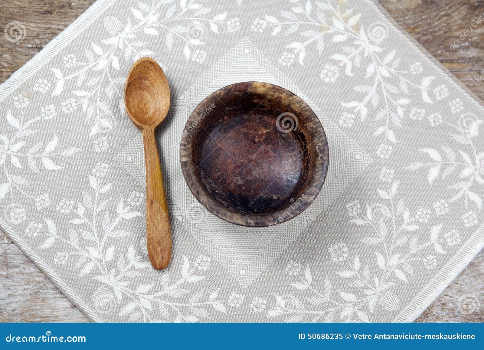 Credenza Con Tazze : Kintsugi tazzina da caffè set tazza con sottopiattino