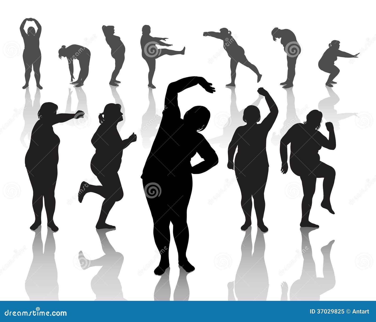 moederdochtersex dikke vrouwen nl