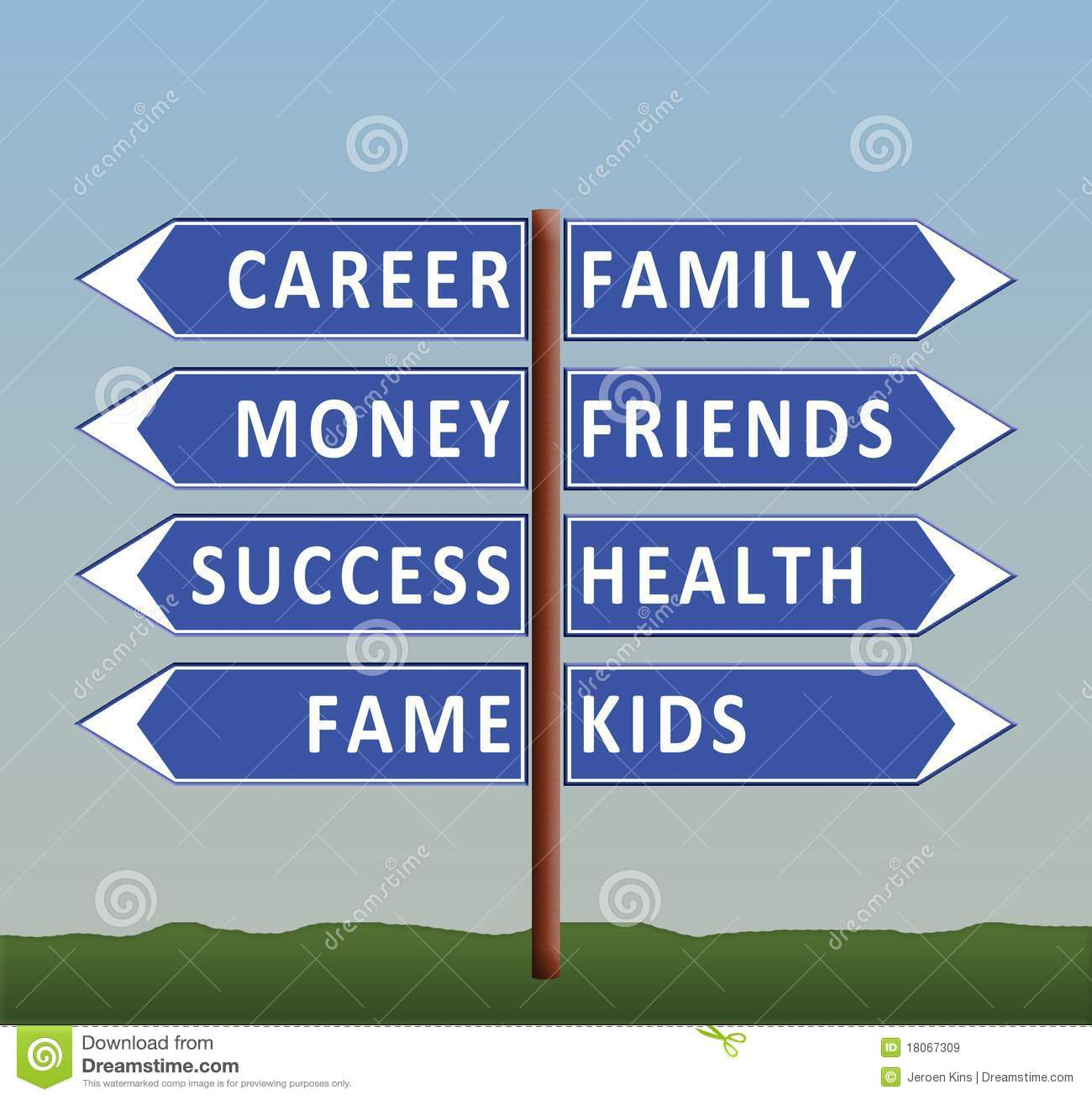 a comparison of two career family versus one career family This essay comparison between one-career and two-career family is available for you on essays24com status inequality and the division into two functional roles, wherein the male takes the income provider role and the wife takes the homemaker role, carved the power structure of the.