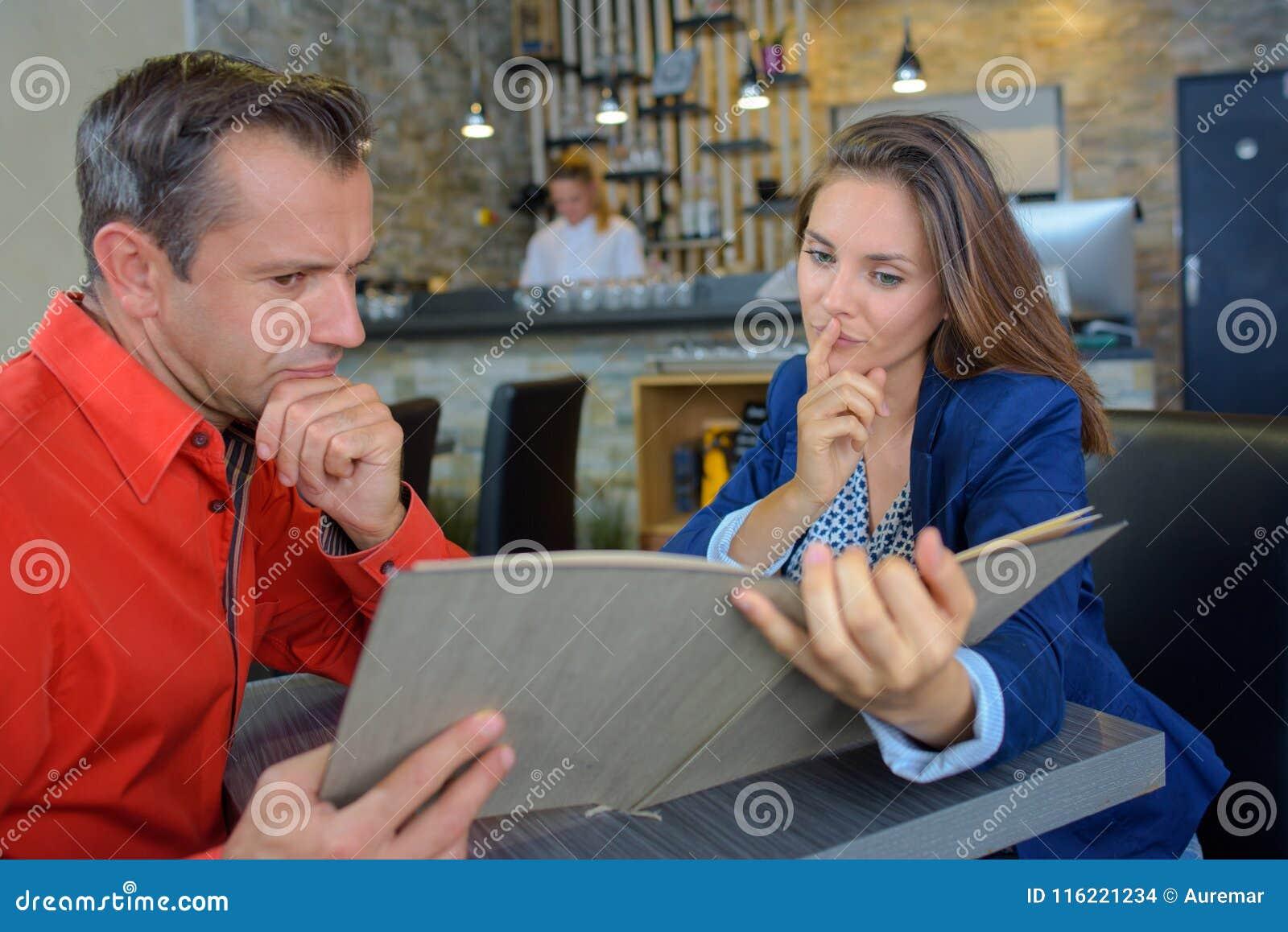 Green Bay gay dating