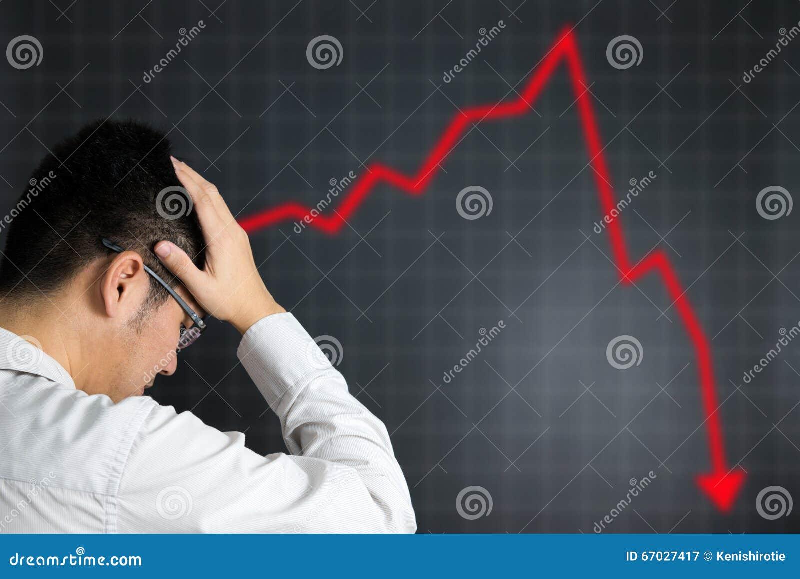 Diminuzione economica