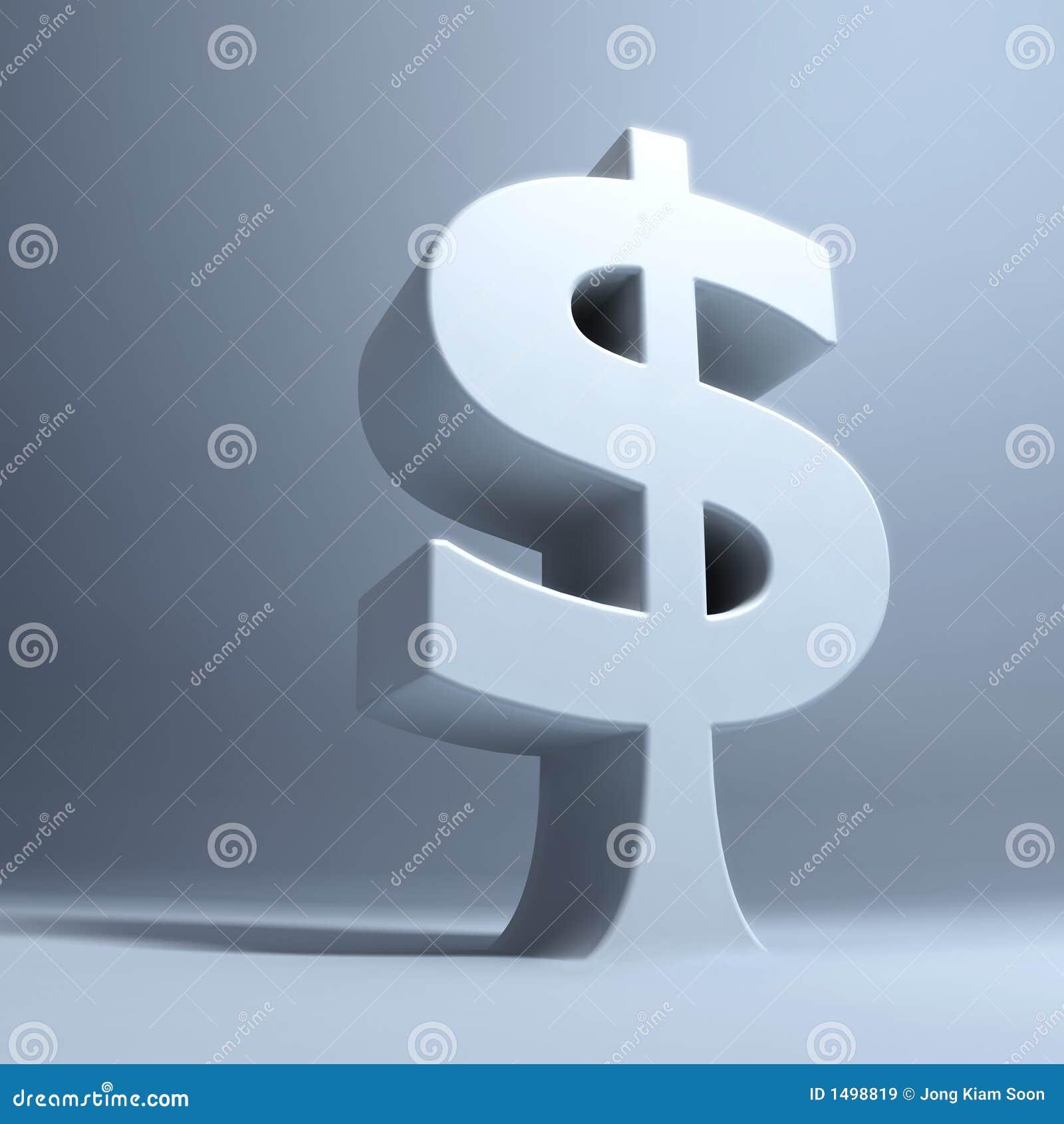 Dinero creciente
