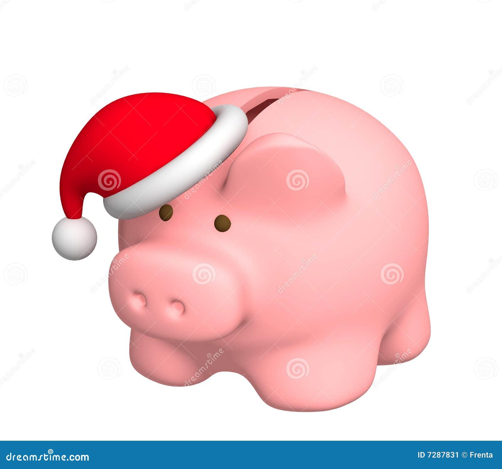 Dinero a la Navidad