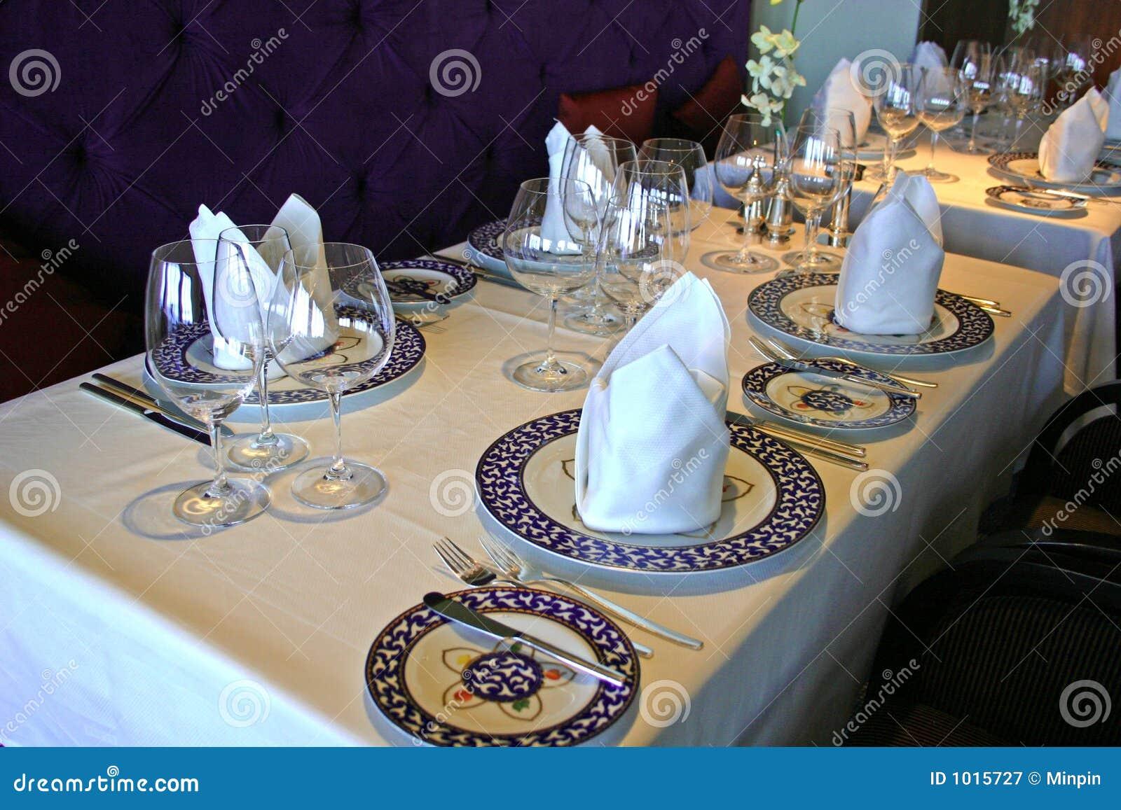 dinner cruise business plan