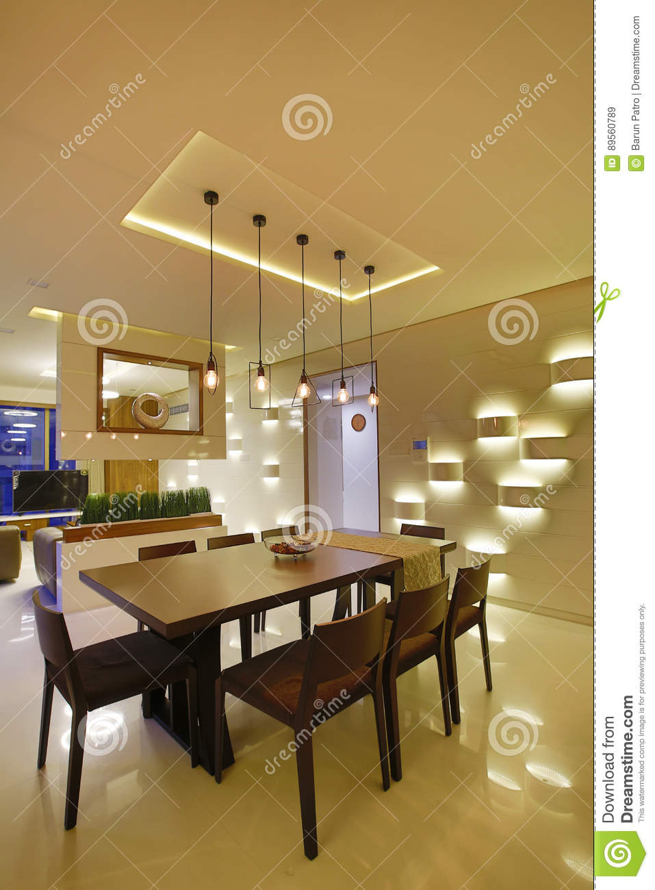 Amar Architecture Calicut Chairs Designs Dining India Lighting