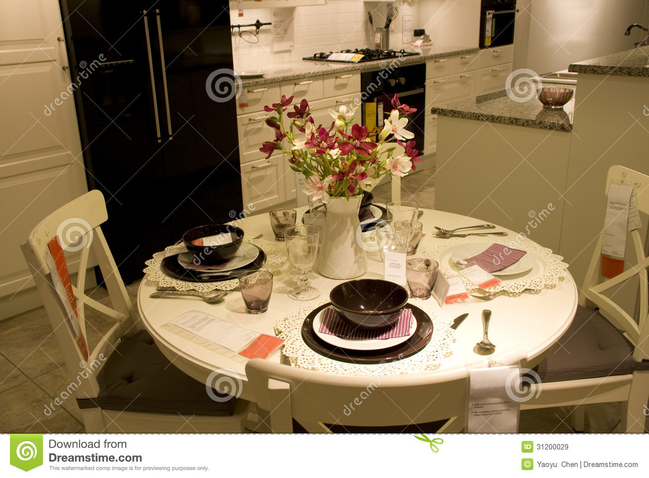 Incredible Dining Room Table Sets 1300 x 957 · 378 kB · jpeg
