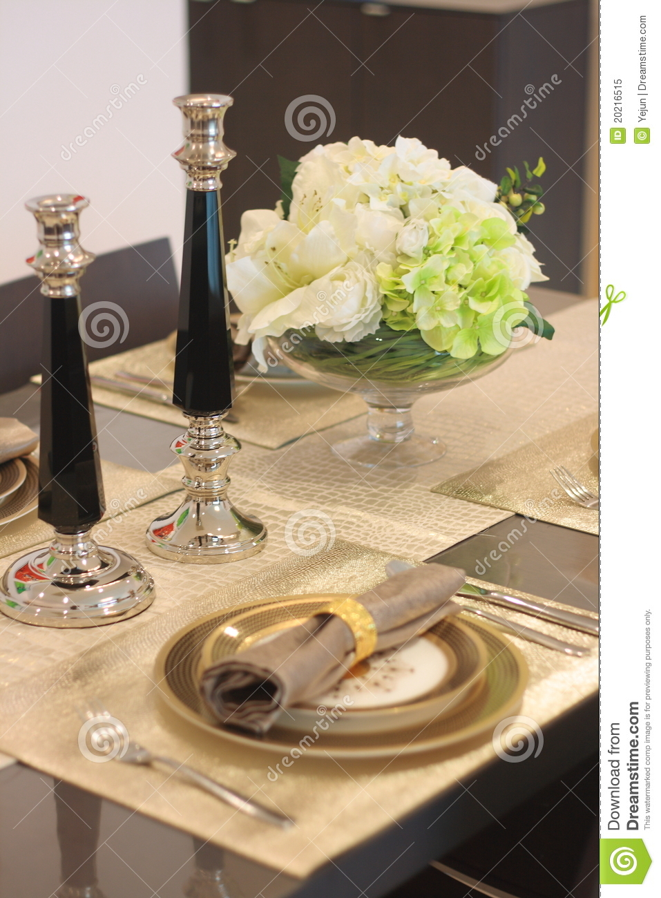 dining table 20216515