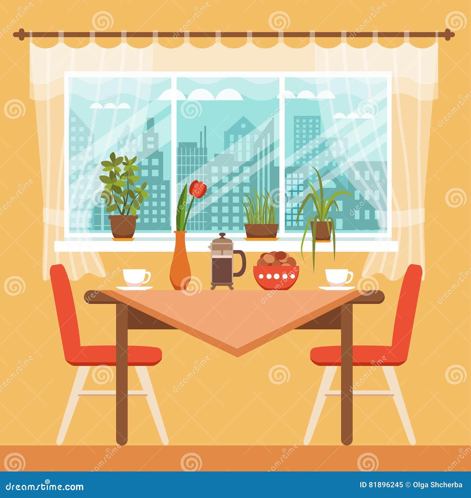 Escape Challenging Dining Room: Amazon.es: Appstore para ...
