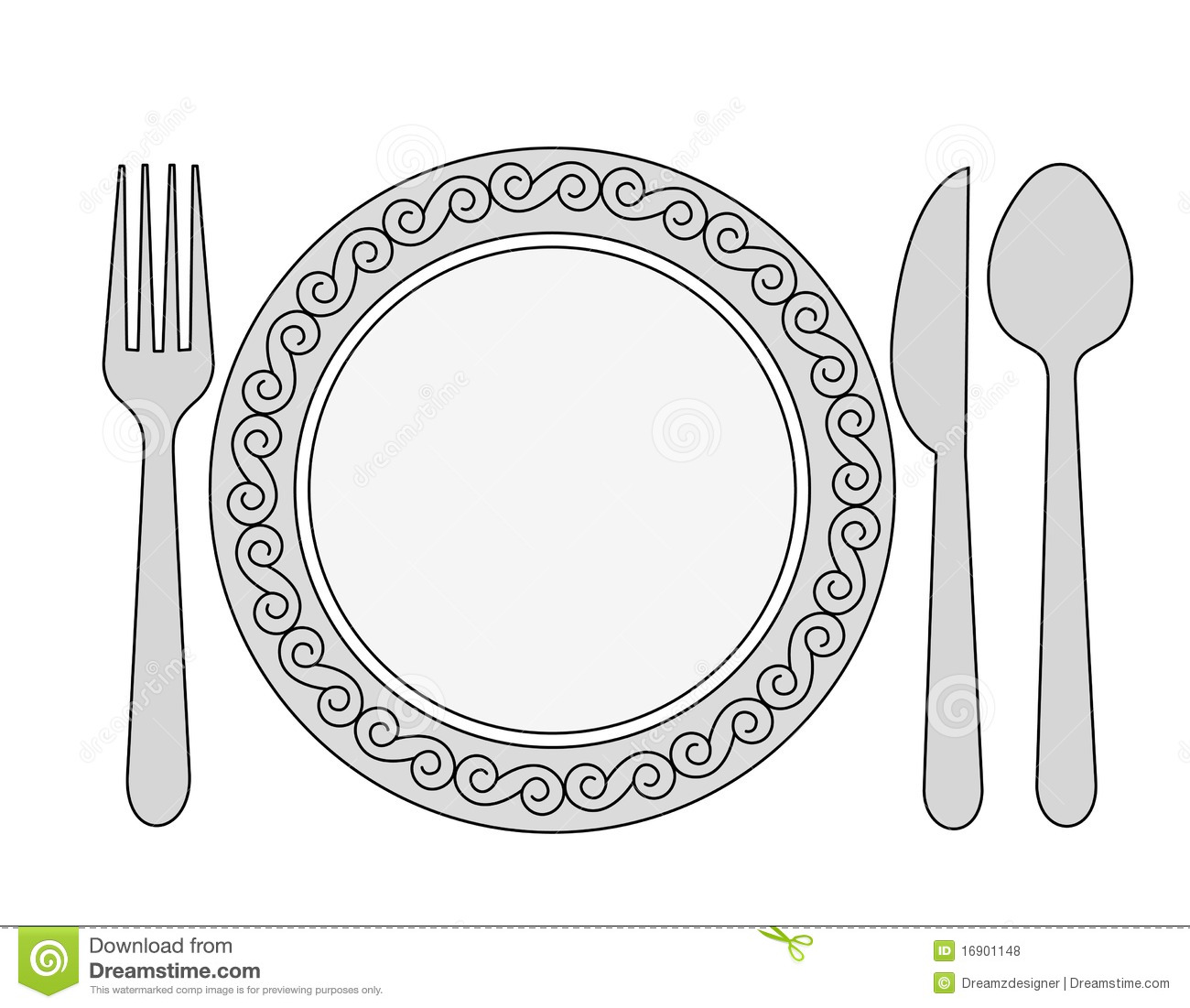 Ogniwo Volty likewise World Biomes Map moreover Royalty Free Stock Photos Dinner Invitation Image16901148 further Inspirational Arrow Cuttable Designs furthermore Glock 19 Exploded Diagram. on blank table