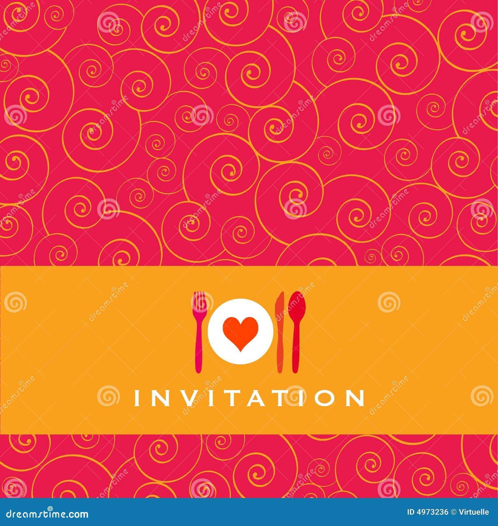 - menu design with...