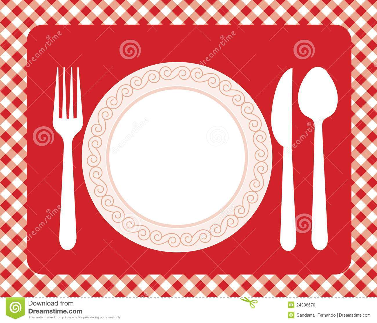 dinner invitation menu stock photo image 24936670 barbeque clip art food inviting you to barbeque clipart transparent