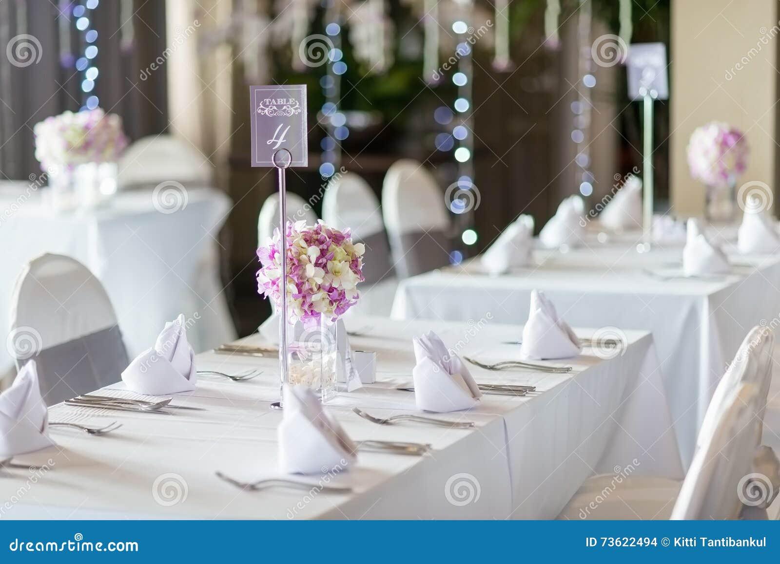 Dinner Table Background dinner table setup stock photo - image: 73622494
