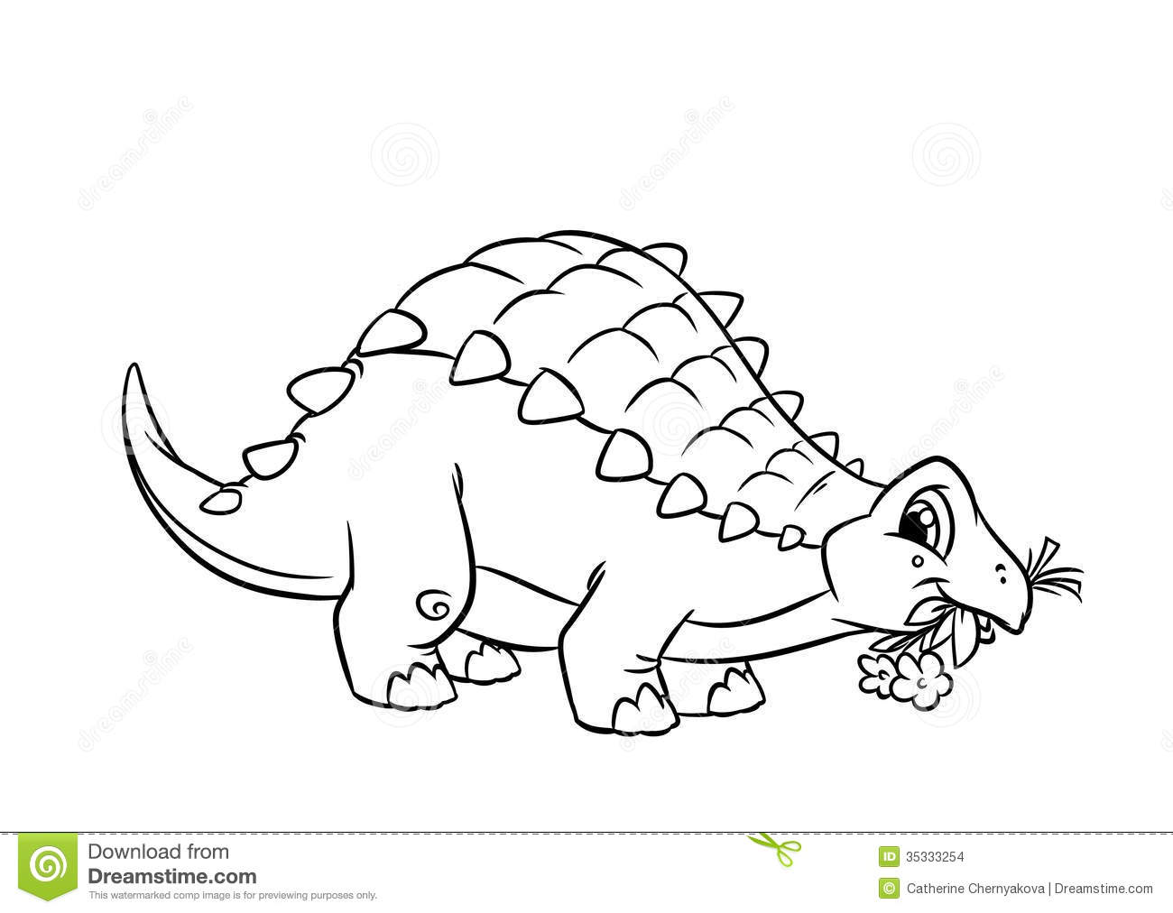 th?id=OIP.EUYJubVmBpwUgRO2Hli_qgEsDp&pid=15.1 along with cute cartoon dinosaur coloring pages 1 on cute cartoon dinosaur coloring pages also cute cartoon dinosaur coloring pages 2 on cute cartoon dinosaur coloring pages also with cute cartoon dinosaur coloring pages 3 on cute cartoon dinosaur coloring pages also cute cartoon dinosaur coloring pages 4 on cute cartoon dinosaur coloring pages