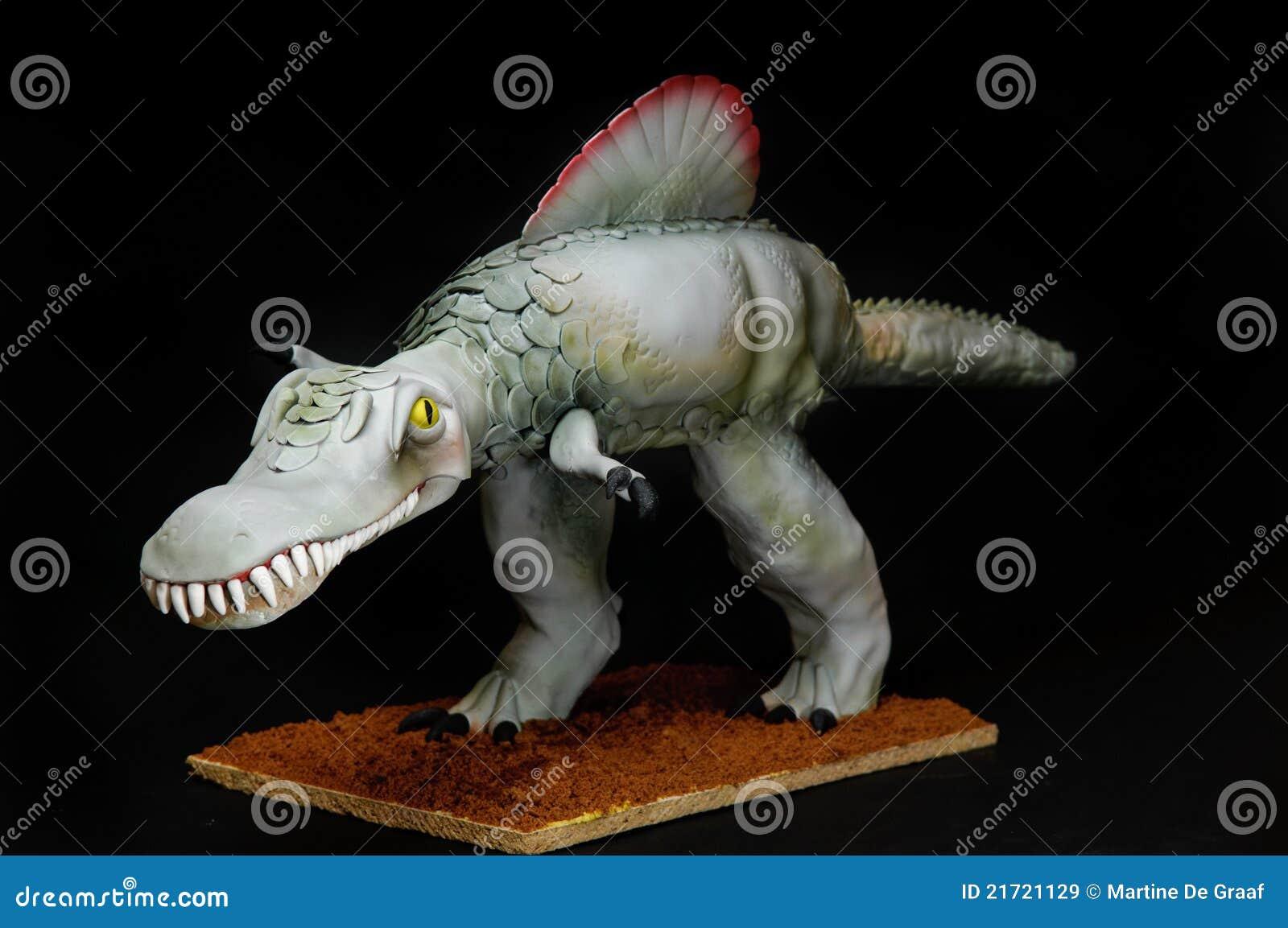 dinosaur cake royalty free stock images image 21721129