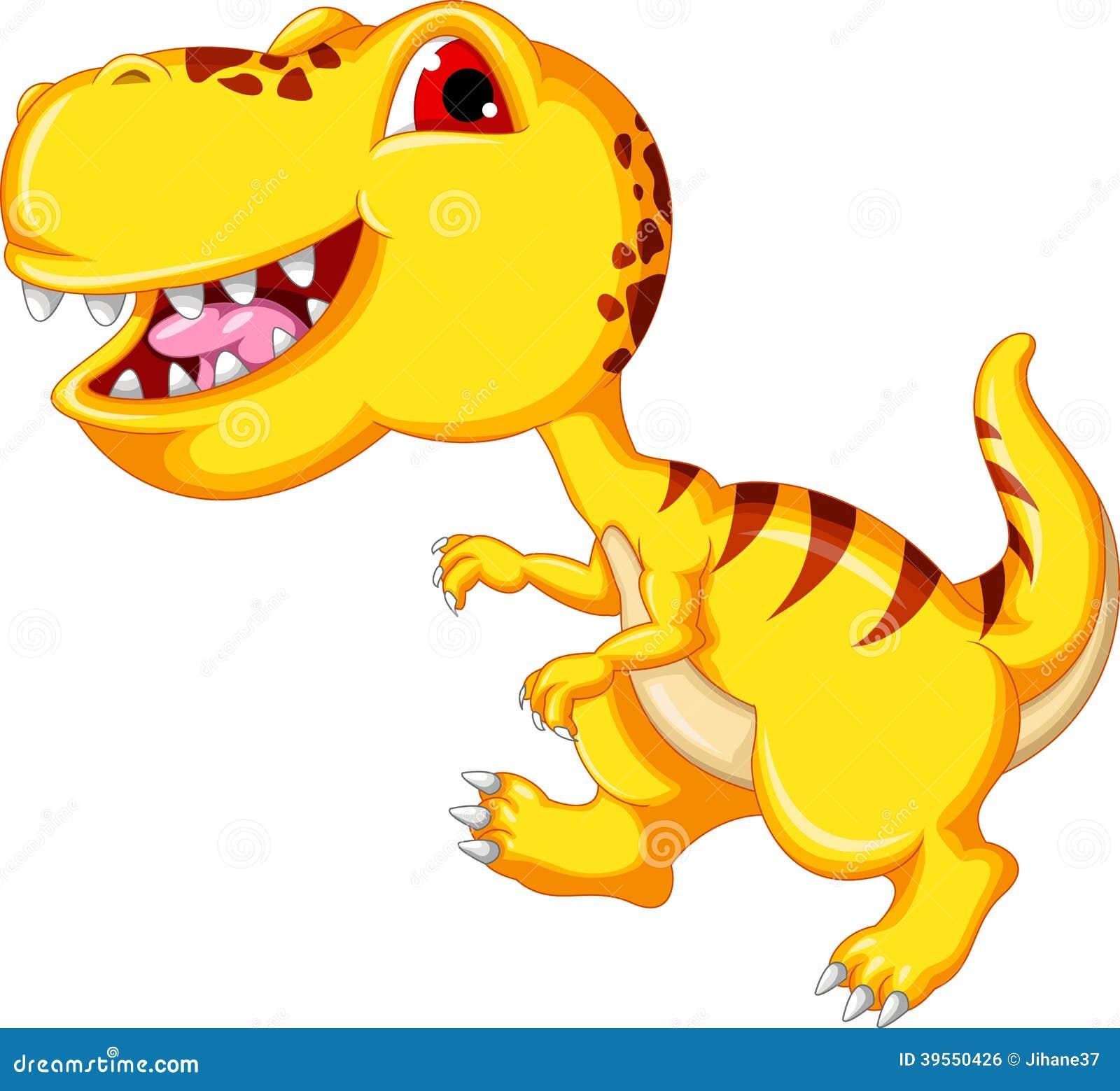 dinosaur cartoon isolated stock illustration illustration cute dinosaur clipart black and white cute dinosaur clipart black and white
