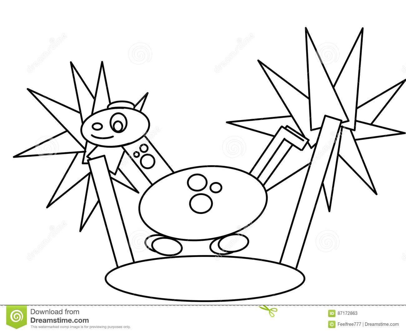 dinosaur high quality kids coloring pages very you can use work all your needs such as books web design presentations