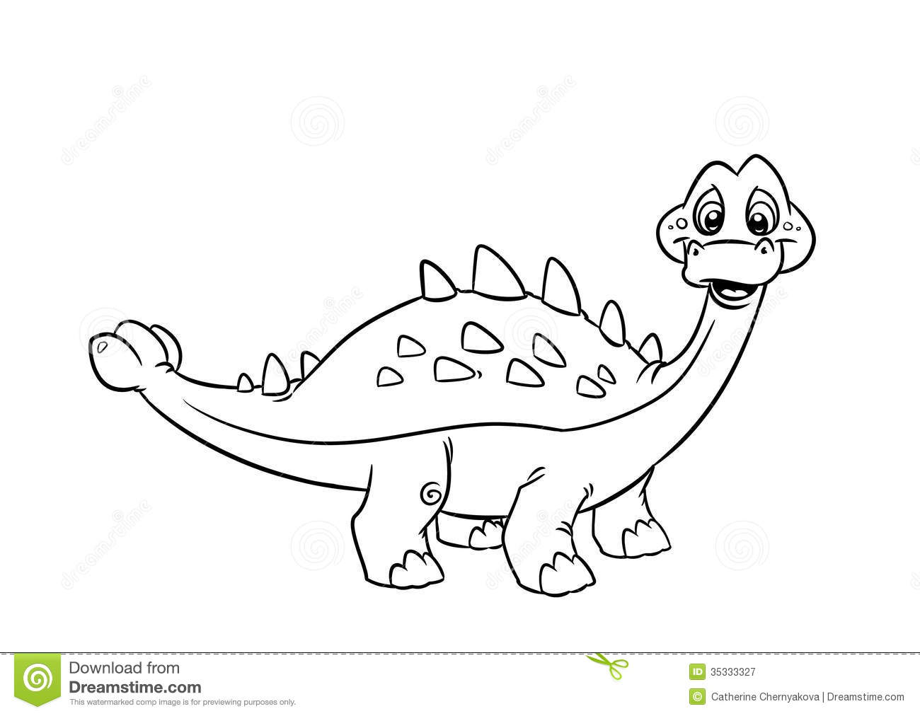 Image Result For T Rex Coloring Page M Dino