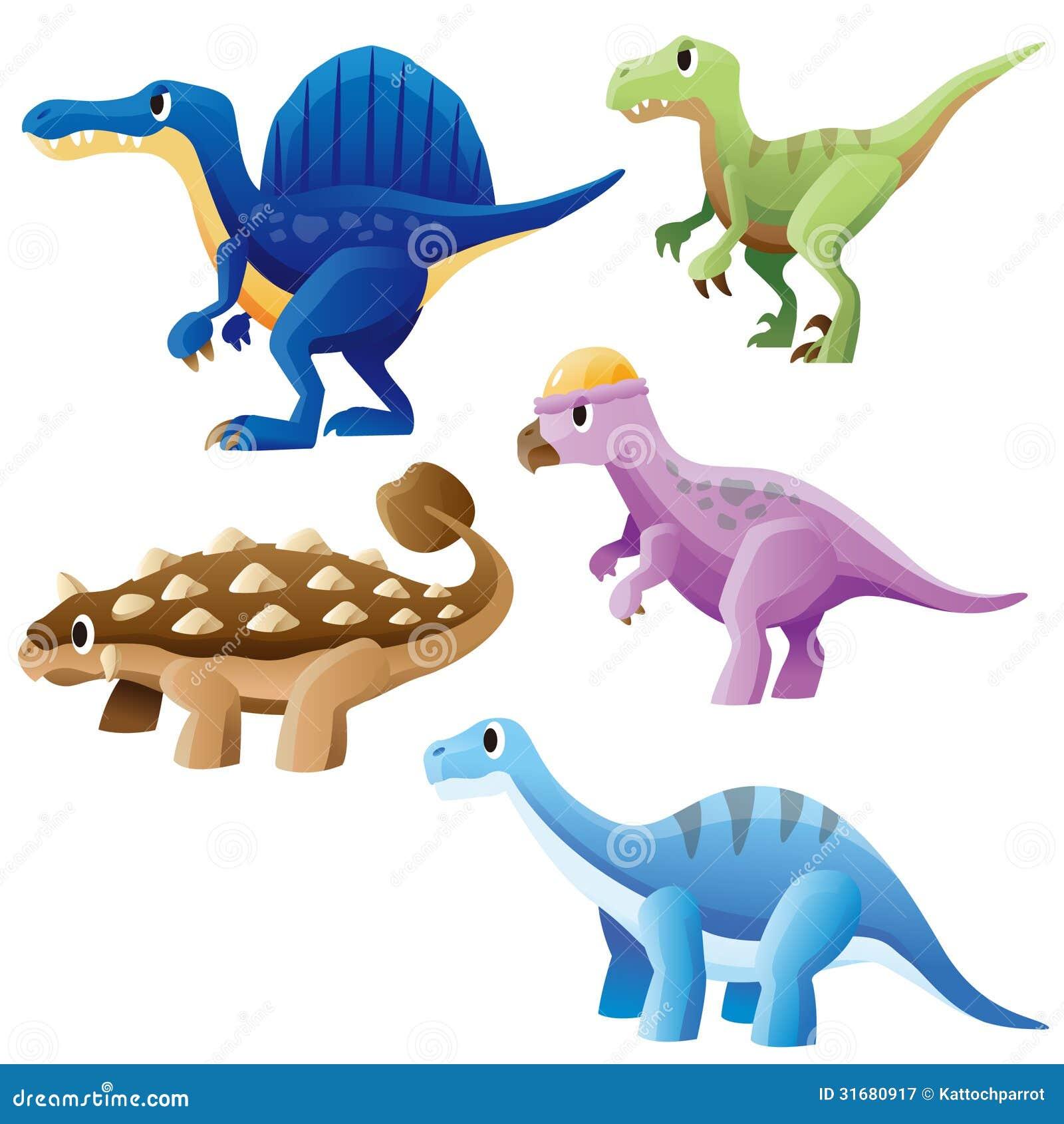dinosaur train ankylosaurus - photo #41