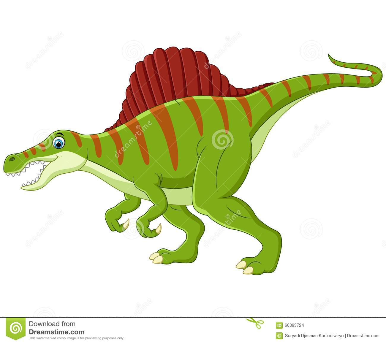 Related Keywords Amp Suggestions For Spinosaurus Cartoon