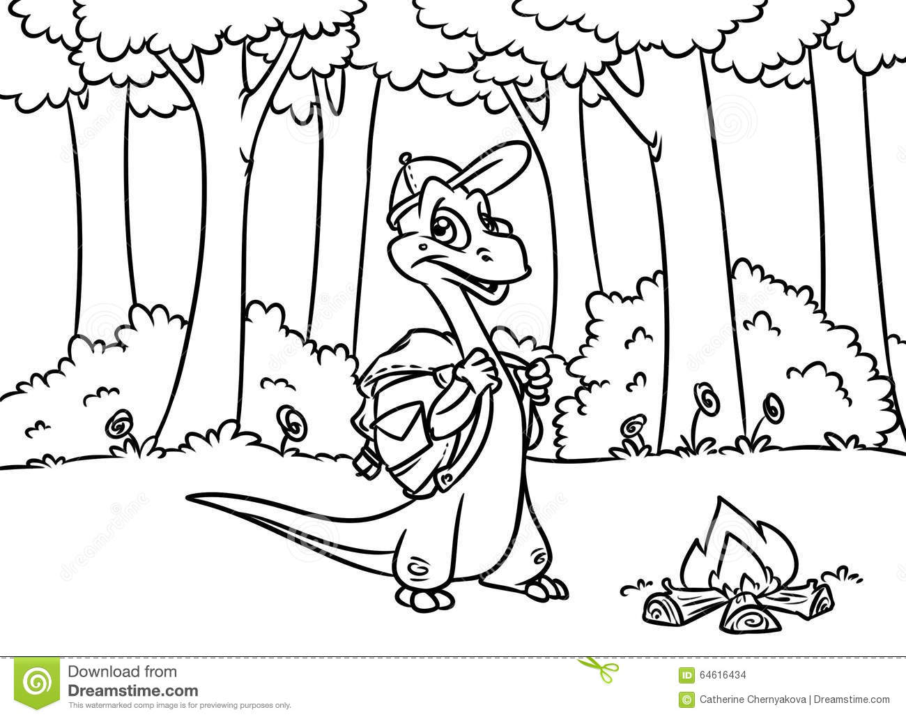 Wonderful Mario Fire Coloring Pages christmas color by numbers ...