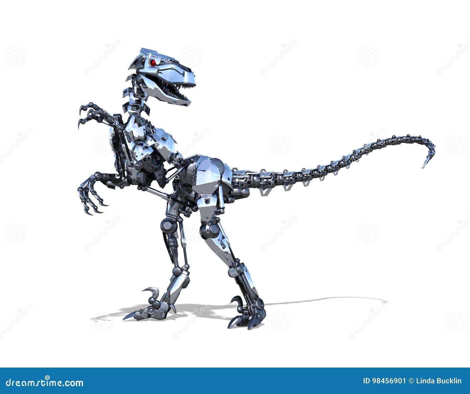 Dinosaurio Del Rapaz Del Robot Stock De Ilustracion Ilustracion De Robot Rapaz 98456901 Simon stålenhag es un ilustrador sueco que triunfa en internet con extrañas visiones futuristas en las que conviven en curiosa armonía robots, tecnología y dinosaurios, todos ellos enmarcados por los. https es dreamstime com stock de ilustracion dinosaurio del rapaz del robot image98456901